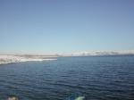 Նախատեսվում է Սևանա լճի ավազանում ստեղծել Սևանի իշխանի մանրաձկան արտադրության գործարան