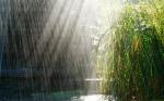 Հնարավոր է կարճատև անձրև