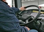 Ստեփանակերտում ավտոբուսների սակագինը թանկացել է 30 դրամով