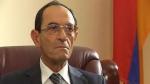 Շավարշ Քոչարյան. «Այդպիսի մեղադրանքները վկայում են Ադրբեջանի ներկայիս իշխանությունների հայատյաց էության մասին»