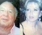 Ստամբուլում դաժանաբար սպանվել են թուրքական հայտնի բրենդի հիմնադիրները
