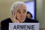 Կոչ են անում Շարլ Ազնավուրին՝ ի պաշտպանություն Լևոն Հայրապետյանի, չեղյալ համարել մոսկովյան համերգը
