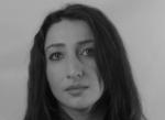 Մերի Մովսիսյան