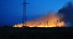 Ադրբեջանական դիրքերը վառվել են (տեսանյութ)