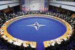 Россию не пригласили на предстоящий саммит НАТО в Уэльсе