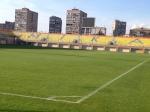 Стадион «Мика» выставлен на аукцион