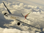 Դուբայ-Մոսկվա չվերթի օդանավն արտակարգ վայրէջք է կատարել «Զվարթնոցում»