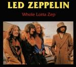 «Led Zeppelin»-ի «Whole Lotta Love» երգի ռիֆը ճանաչվել է լավագույնը (տեսանյութ)