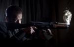ԱՄՆ–ը փորձում է կոալիցիա ստեղծել Սիրիայի տարածքում զինյալներին հարվածելու համար