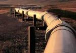 Подача газа в Армению восстановлена