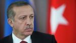 Էրդողան. «Թուրքիայի նոր Կառավարությունը կձևավորվի օգոստոսի 29-ին»