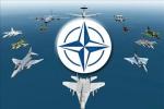 Правительство Швеции одобрит присоединение к договору с НАТО