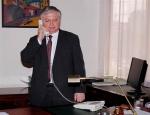 Հայաստանի և Արգենտինայի ԱԳ նախարարները հեռախոսազրույց են ունեցել