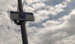 Սեպտեմբերի 1-ից Երևանի Նաիրի Զարյան փողոցում կգործարկվի նոր արագաչափ սարք` երկու ուղղություններով