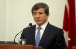 Թուրքիայի ԱԳՆ. «Նոր Կառավարության նպատակը լինելու է ժողովրդավար Սահմանադրության մշակումը»