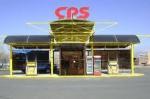 «CPS»–ից արձագանքել են «Հայկական ժամանակ» օրաթերթի ապատեղեկատվությանը