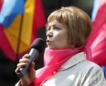 Սեփական տանը հայտնաբերվել է Ուկրաինայի Պետական ֆոնդի նախկին ղեկավարի դին