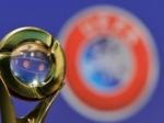 «Թալգրիգ»-ը պարտությամբ մեկնարկեց Եվրոպայի ֆուտզալի Գավաթի խաղարկությունում