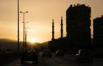 Սիրիայում հրապարակվել է նոր կառավարության կազմը. բնապահպանության նախարարը հայ է