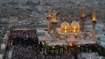 Иран введет войска в Ирак, если ИГ будет угрожать святыням шиитов