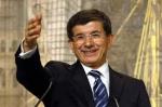 Դավութօղլուն՝ Թուրքիայի վարչապետ