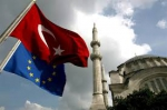 Դավութօղլու. «Ժամանակն է արագացնել ԵՄ–ին անդամակցելու բանակցությունները