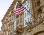 ԱՄՆ դեսպանատուն. ԼՂ անկախությունը ճանաչելող Կալիֆորնիայի Սենատի բանաձևը չի արտացոլում Միացյալ Նահանգների արտաքին քաղաքականությունը