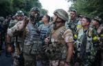 ՆԱՏՕ-ն չորս հիմնադրամ է ստեղծում ուկրաինական բանակի ֆինանսավորման համար