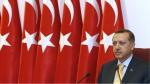 Թուրքիայի կառավարության նոր կազմը