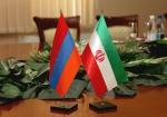 Ներկայացվել է ՀՀ-ում Իրանի նորանշանակ ռազմական կցորդը