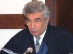 Սահմանադրական փոփոխությունների հայեցակարգն ուղարկվելու է Վենետիկի հանձնաժողով