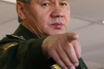 МИД России обвинил Польшу в грубом нарушении норм и этики
