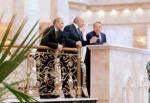 Ղրղզստանը հավանություն տվեց ՄՄ-ին միանալուն