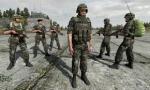 ԱՄՆ-ը շարունակում է փնտրել Ուկրաինայի ԶՈւ–ին աջակցելու միջոցներ