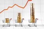 Հայաստանի սպառողական շուկայում 2014 թվականի օգոստոսին գնաճը կազմել է 0.7%