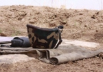 Զինվորի սպանության գործով պարտադիր ժամկետային զինծառայող է ձերբակալվել