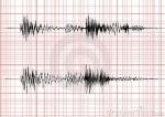Երկրաշարժ Ադրբեջանի տարածքում. ցնցումները զգացվել են նաև ԼՂՀ–ում