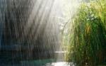 Սեպտեմբերի 1-ին սպասվում է կարճատև անձրև և ամպրոպ