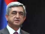 Սերժ Սարգսյանը շնորհավորական ուղերձ է հղել Գիտելիքի օրվա առթիվ