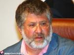 Ղրիմում ուկրաինացի օլիգարխի ակտիվներին արգելանք է դրվել