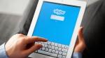 Սփյուռք-ՀՀ  ոստիկանություն ուղիղ կապ` Skype-ի միջոցով