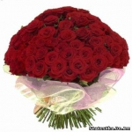 Ուսուցիչները հրաժարվել են ծաղիկներից՝ խնդրելով դրանց գումարը փոխանցել Այգեպարի դպրոցի պաշտպանիչ պատի կառուցմանը