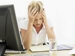 Հոգեբան. «Մարդկանց 10-15%-ի մոտ արձակուրդից հետո հարմարվելու խնդիր է առաջանում»