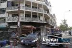 Իրաքում մահապարտը 37 մարդ է պայթեցրել