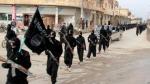 ՄԱԿ. «Իսլամական պետության» զինյալները հանցագործություն են կատարում մարդկության դեմ
