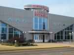 Աշխարհազորայինները չեն վերահսկում Լուգանսկի օդանավակայանը