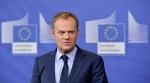 Եվրոպական խորհրդի նախագահի պաշտոնում նշանակվել է Դոնալդ Տուսկը