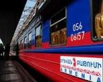 «Արմենիա» ֆիրմային գնացքի տոմսերն էժանացել են