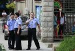 Չինաստանում անհայտ անձը սպանել է 3 դպրոցականի, 5-ին՝ վիրավորել