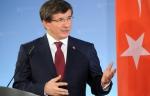 Դավութօղլու. «Նոր կառավարությունը միտված է ԵՄ արագ անդամագրմանը»